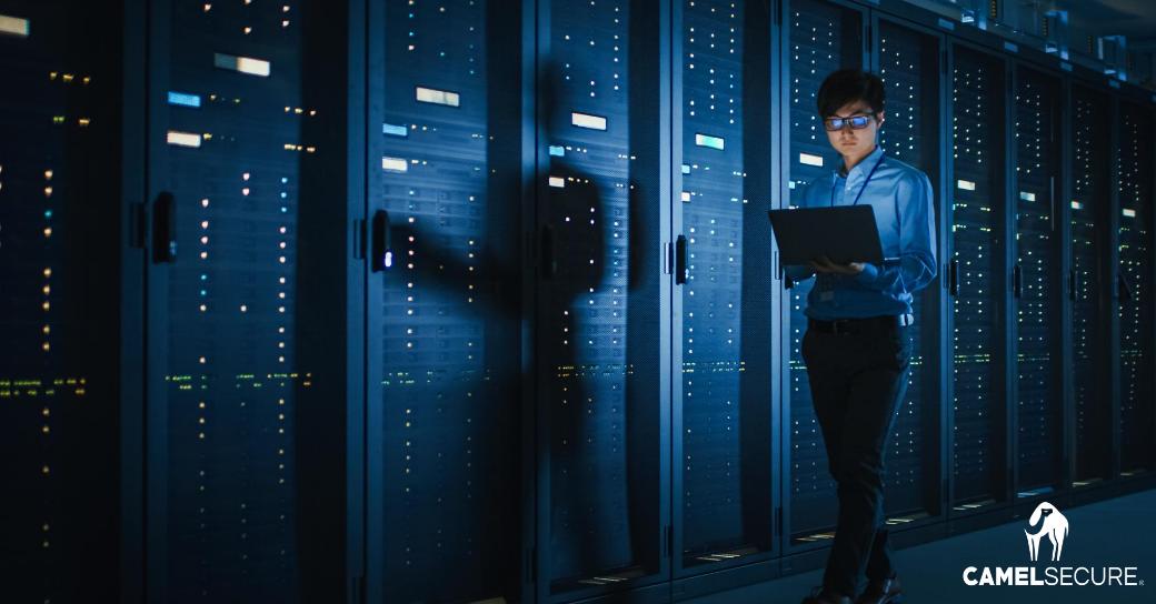 Complejidades al calcular el riesgo en Ciberseguridad