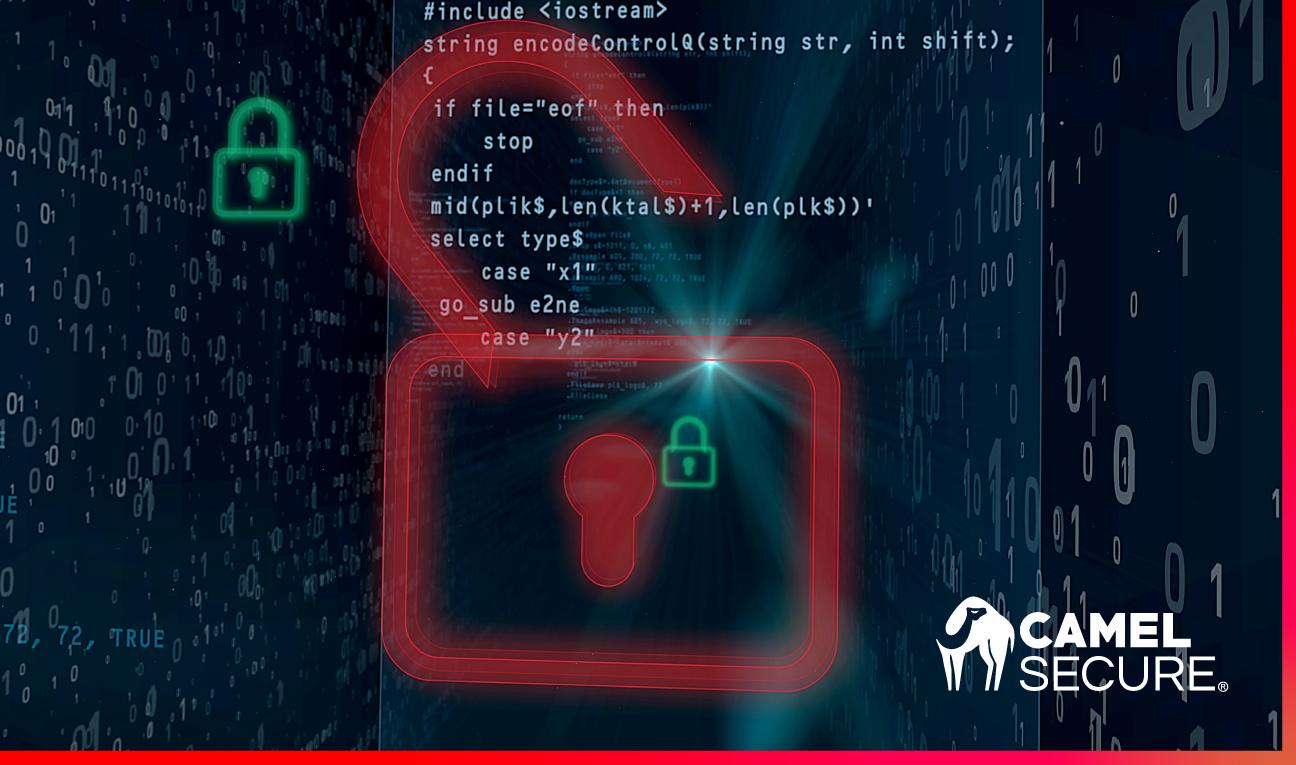 80% de empresas carecen de protección suficiente contra ciberataques
