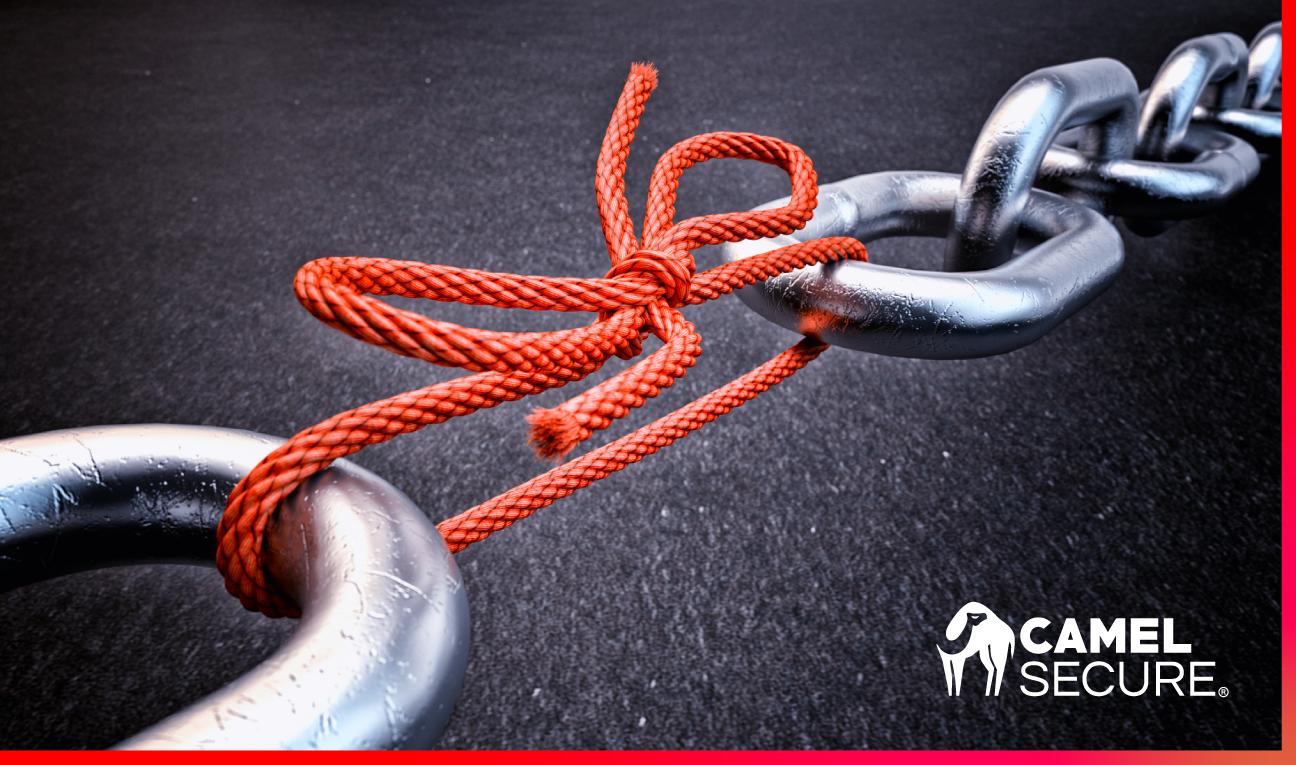 60% de incidentes explotan vulnerabilidades sin parchar.