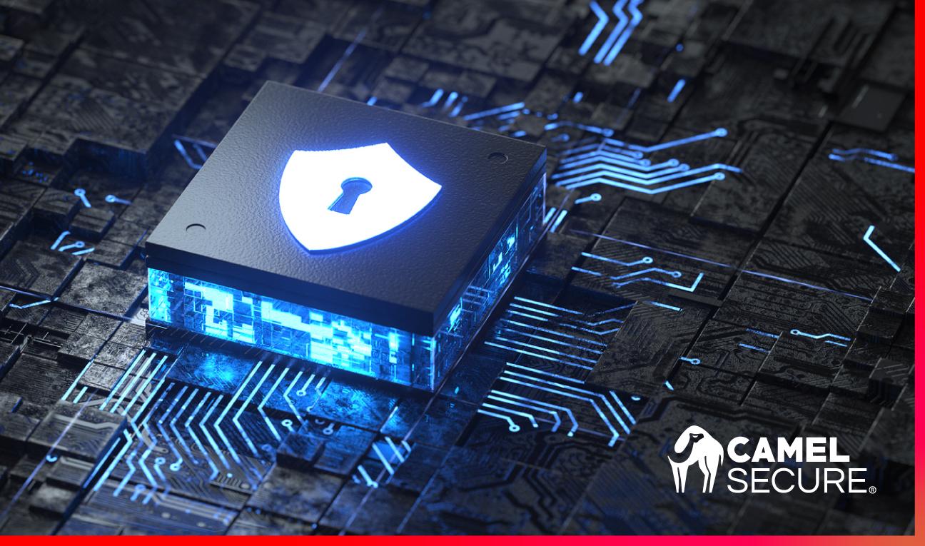 La ciberseguridad es una necesidad en el mundo de hoy
