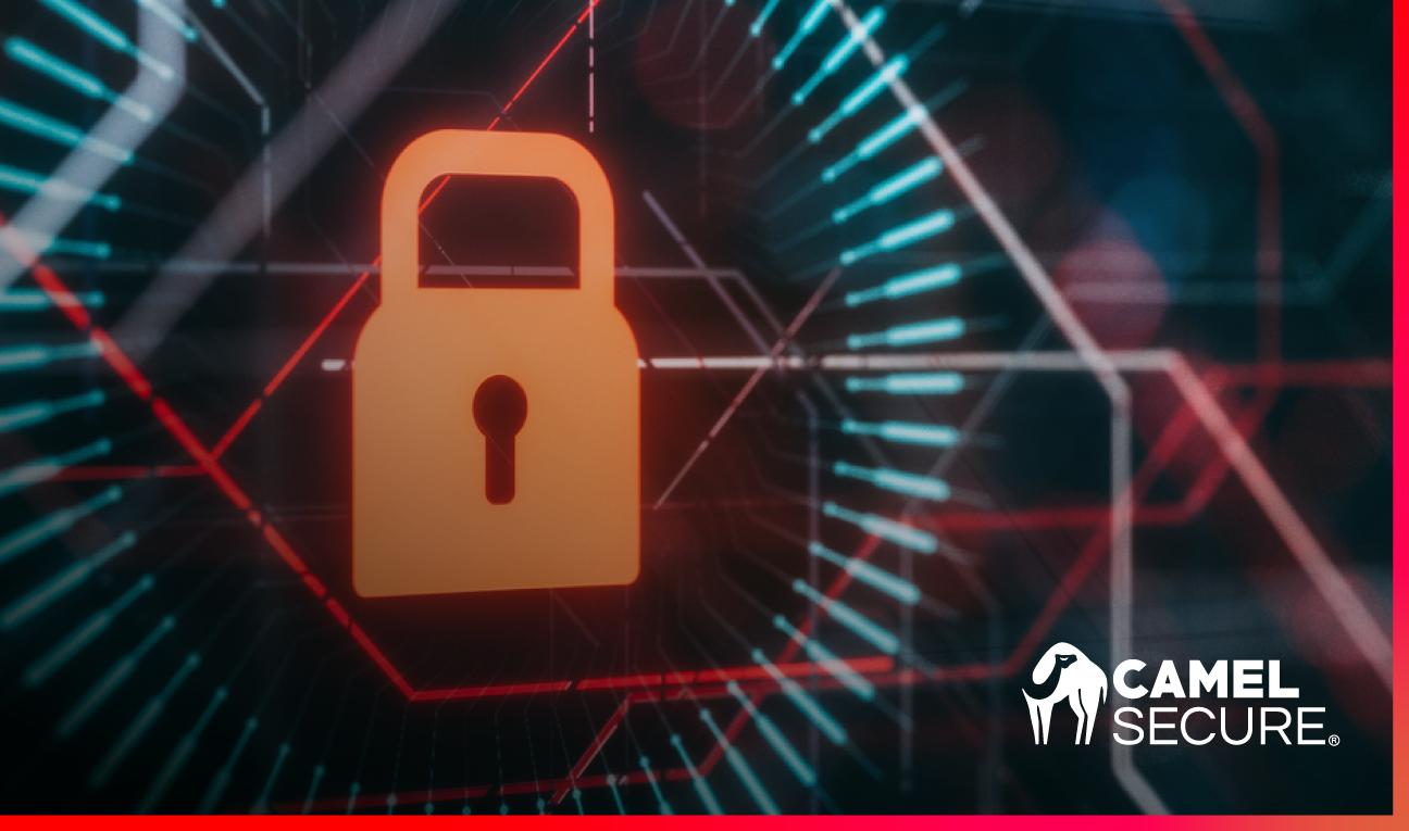 $ 7.8 mil millones de dólares se invirtieron en ciberseguridad durante 2020