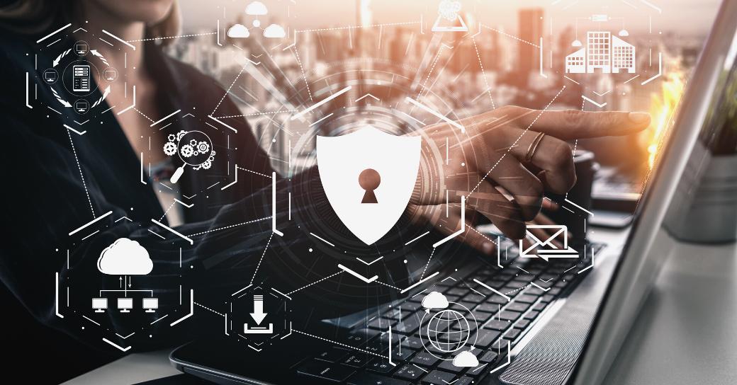 Efectos de los ciberataques en el desarrollo de tu negocio