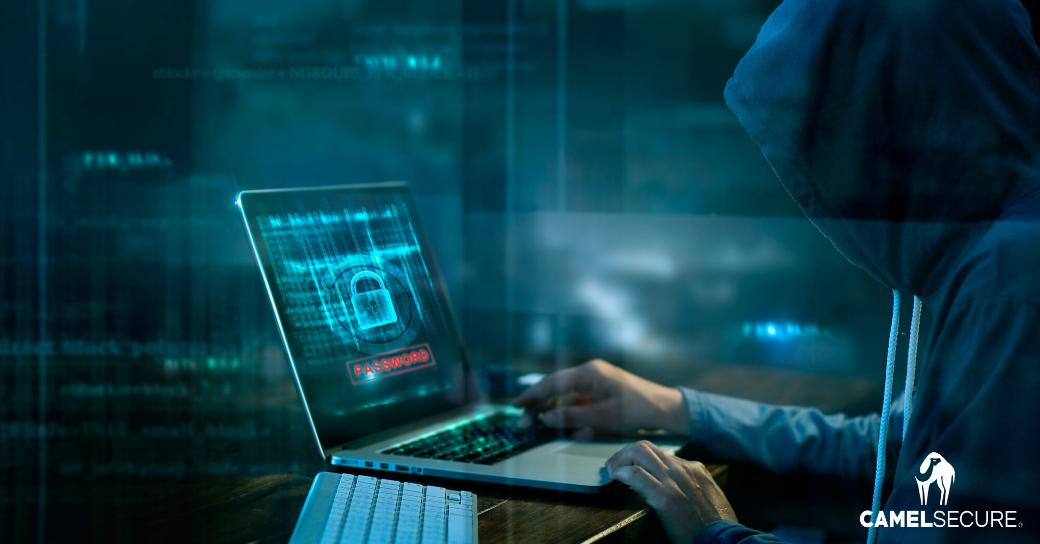 Ciberataques sin tregua: Estrategias para defender la IT de la empresa