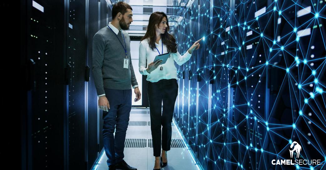 ¿Qué tan importante es dar un contexto a tu infraestructura TI?