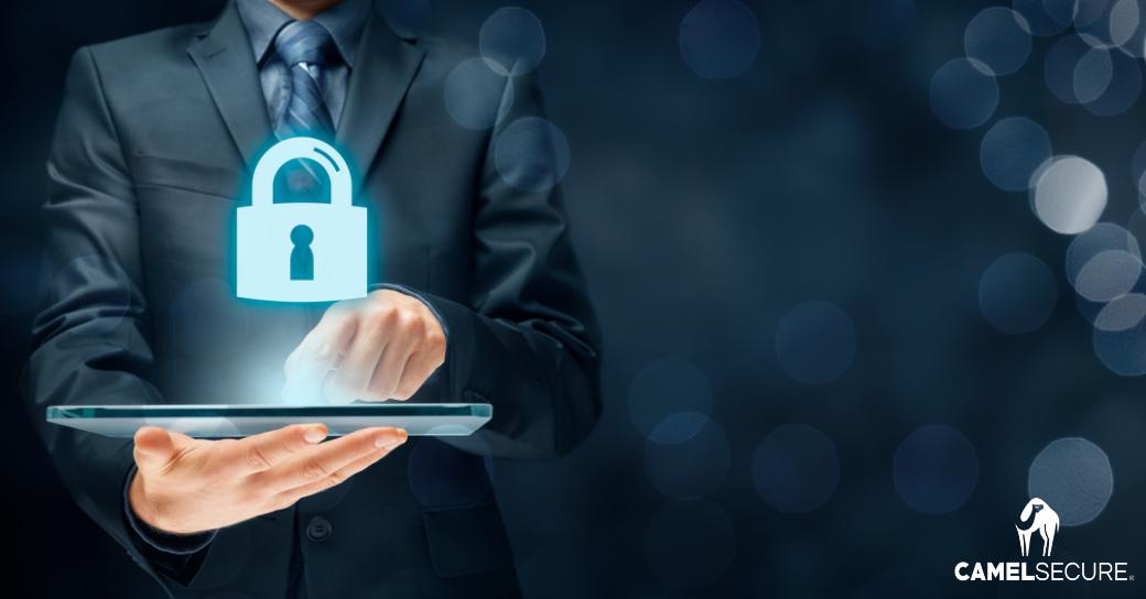 Reconocer la importancia de la ciberseguridad en la empresa